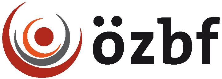 OEZBF-Logo