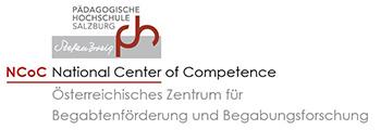 NCoC ÖZBF-Logo